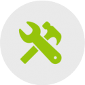 zickler-icons_1-02