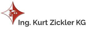 Ing. Kurt Zickler KG